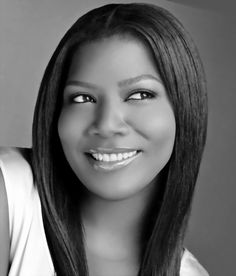 Dana Elaine Owens, better known by her stage name Queen Latifah, is an American rapper, singer, songwriter, actress, model, television producer, record producer, comedienne, and talk show host. Born: March 18, 1970 (age 45), Newark, New Jersey, United States