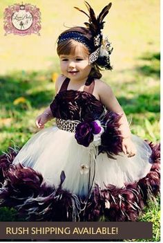 All American Baby Boutique Gorgeous Baby Tutus, Girls Tutus, Infant Tutus, Pageant Wear, Photo Props , Childrens Boutique! so cute!