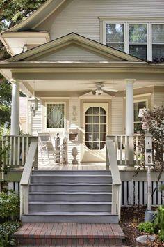 Charming Cottage Exterior Ideas....