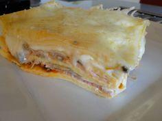 Rakabulle en lasagnes http://allez-viens.fr