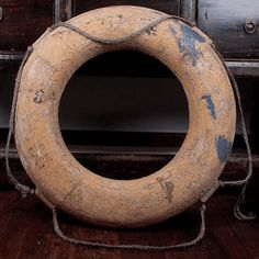 Nautical Lanterns, Nautical Wreath, Metal Lanterns, Lanterns Decor, Candle Lanterns, Vintage Nautical Decor, Nautical Style, Boat Interior, Interior Design