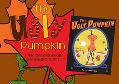 The Ugly Pumpkin: Character Traits Mentor Text  Happy Monday! I'm really excited to share an exclusive freebie with you today! I put together a few freebies for one of my FAVORITE fall books - The Ugly Pumpkin.  I've included two days worth of character study - specifically on examining a character's actions and motivations. You'll also find a reflective interactive journal page you can use! Click through either of the images on this post to download it straight from my blog!  Have a great…