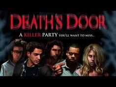 Death's Door | Full Horror Movie - YouTube