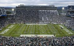 by pennstatelive, via Flickr