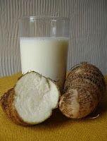 [leite+vegetal+de+inhame.bmp]