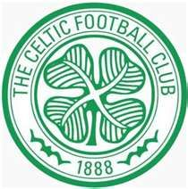 Scottish Premier League, Celtic - Hamilton, Wednesday, pm ET ! Information about video stream is absent for now Betting Odds Celtic - Hamilton Academical 1 X 2 8 17 21 8 17 Best Odds Football Team Logos, Soccer Logo, Nike Soccer, Sports Logos, Soccer Teams, Football Cakes, Top Soccer, Football Wall, Football Soccer