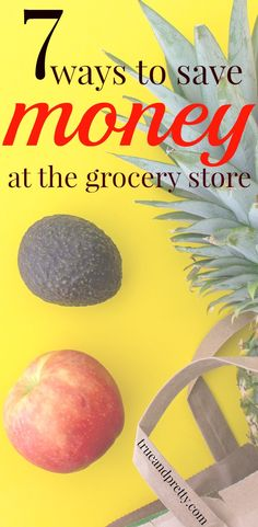 We all have to eat. But, with the rising cost of groceries, we are leaving the store with empty wallets. It's hard to cut back on your grocery purchases.
