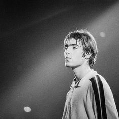 Liam Gallagher Oasis, Noel Gallagher, Liam And Noel, Beady Eye, Uk Music, Britpop, Great British, Other People, Rock N Roll