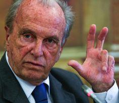 Sobre Bilderberg e Balsemão