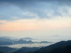 Jiufen : A Magical Seaside Village #City #Food #Diary #travel #travels