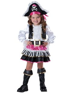 sweet witch uniform Halloween Costumes Toddler collection ...