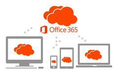 One of the main reasons behind it is that SharePoint integrates with Office 365 quickly and act a corporate intranet and document management system. That way, you can store and share documents more effectively than a traditional file system. Office 365 Admin, Document Management System, Windows 10 Operating System, Company Goals, Workshop, Microsoft Dynamics, Filing System, Business Intelligence, Microsoft Office