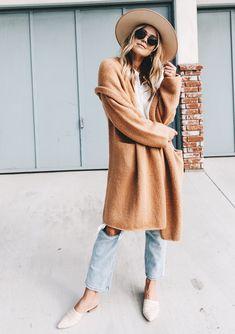 Moda Streetwear, Streetwear Fashion, Today's Fashion Trends, Womens Fashion, Fashion Ideas, Fashion Blogs, Fashion Websites, Fashion Images, Fashion Online