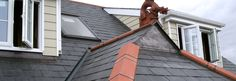 Which roofing system is the right choice for your home?  There are distinct pros and cons to using each variety of roofing system for your property, however, let's begin with a well-kept secret, one that will give you an immediate understanding over the variety of roofing solutions