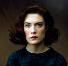 Lara Flynn Boyle Photo: ABC Photo Archives, File Photo / 2011 American Broadcasting Companies, Inc.