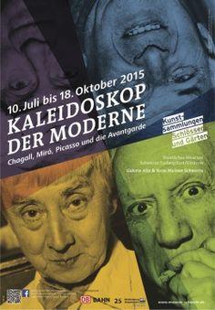 Staatliches Museum Schwerin, 10.7.-18.10.2015