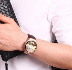 Smart Watch, Smartwatch