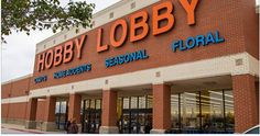 Hobby Lobby Announces Plans To Close All Stores… Here's The Disturbing Reason Why