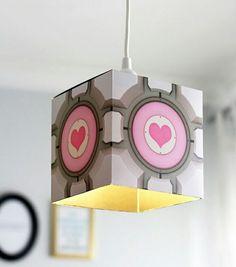 Lamp Creative
