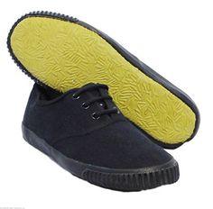 Girls Boys Kids Lace Up Shoes Pumps Plimsolls Casual Trai... https://www.amazon.co.uk/dp/B01BP0FNVO/ref=cm_sw_r_pi_dp_4o-vxbF7AGB08