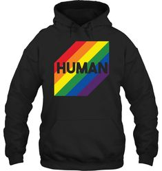 State Pride Parade Rhode LGBT Rainbow Pride Flag T shirt Pullover Hoodie Texas Pride, Pride Flag, Pride Parade, Rainbow Pride, Hoodies, Sweatshirts, Cool T Shirts, Lgbt, Pullover