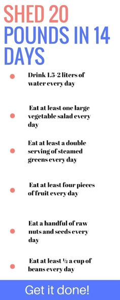 Diet Food To Lose Weight, Quick Weight Loss Tips, Weight Loss Detox, Weight Loss Help, Losing Weight Tips, Weight Loss Plans, Weight Loss Program, How To Lose Weight Fast, Weight Gain