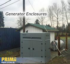 Quiet Generators Cheap