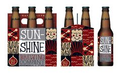 Sunshine_Beer_Packaging.jpg