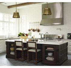 COCOCOZY: HOOD TASTE IN THE KITCHEN - WALL MOUNT STAINLESS RANGE HOODS!