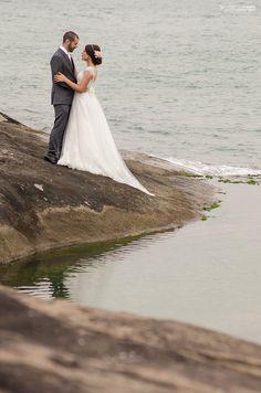 Tulle - Acessórios para noivas e festa. Arranjos, Casquetes, Tiara | ♥ Dayane Simões