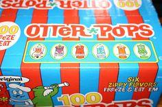 otterpops | Flickr - Photo Sharing!