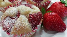 Krabi, Strawberry, Fruit, Breakfast, Nova, Basket, Morning Coffee, Strawberry Fruit, Strawberries