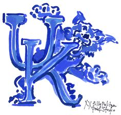 Congrats to our Path to the Pink Palace Tournament Winner- University of Kentucky! #lilly5x5