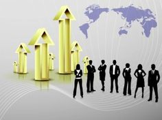 How can you find the best finance broker in Australia News Agency, Finance, Australia, Good Things, Economics