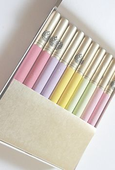 Nan used to smoke these. I always thought they looked pretty and they smelled nice too Soft Colors, Pastel Colors, Colours, Rauch Fotografie, Cigarette Aesthetic, Girly, Pastel Palette, Pretty Pastel, Candy Colors