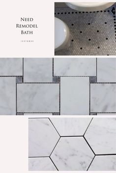 #DEALS #TILES #TOPQUALITY #INTERIORDESIGN #HOME #VARIETY #MOSAIC