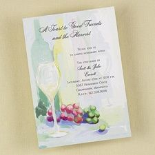 Feel Confident About Your Party Invitation Etiquette With These Suggestions and Guidelines