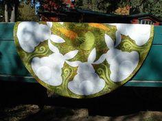 Honey Bunny Applique Quilt Pattern PDF   Craftsy