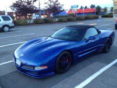 2003 Corvette 2003 Corvette, Bmw, Vehicles, Car, Vehicle, Tools
