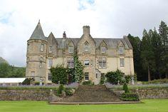 Gallery - Duntreath Castle - A81, Blanefield, Glasgow G63 9AJ, Wielka Brytania