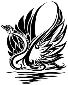 Google Image Result for http://www.stunningtattooreviews.com/images/black-swan-tattoo003.gif