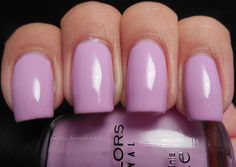 Sinful Colors Sugar Rush in Candy Coated, Sweet Tooth and Sweet Nothing Nail Polishes, Manicure, Feather Nail Art, Sinful Colors Nail Polish, Pretty Tough, Nails 2018, Nail Blog, Sweet Nothings, Sugar Rush