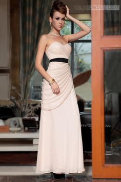 Bridesmaids Dress,maybe