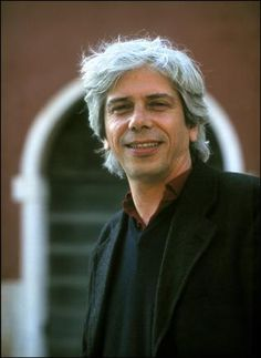 Francesco da Mosto - such an interesting man with a passion that shows clearly and who made me fall in love with Venice before my first visit Most Beautiful Cities, Beautiful People, Tv Presenters, Tv On The Radio, Historian, I Fall In Love, Thought Provoking, Good People, My Best Friend