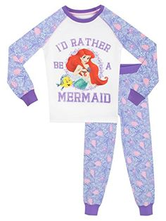 WONDER KIDS Long Sleeve Fleece Pajamas Sleeper Hot Pink Bunny Ice Skater 3T NWT
