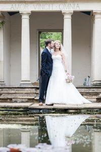 Sedgeford Hall   Norfolk Wedding Photographer   James K Photo Norfolk Wedding and Event Venue - Holiday Cottages
