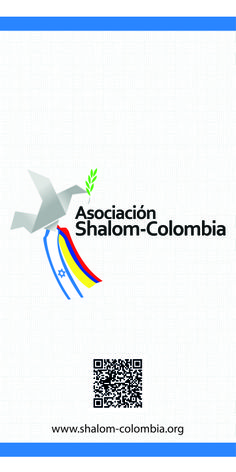 Shalom Colombia
