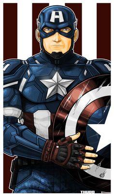 Marvel E Dc, Marvel Comics, Isaiah Bradley, Steven Universe Characters, Captain America Comic, Black Comics, Arte Dc Comics, Young Avengers, Super Soldier