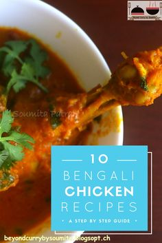 Bengali Chicken Kosha/ Bengali Chicken Curry with Potatoes/ Murgir Jhol/ How to make Kosha Mangsho Sunday Recipes, Chicken Recipes, Curry, Potatoes, Ethnic Recipes, Food, Curries, Eten, Potato