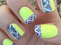 Nails Discover recipes home ideas style inspiration and other ideas to try.